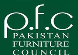 PFC delegation leaves for Spain to boost Pak exports