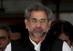 PM hints at one time tax amnesty scheme; Multi pronged strategy to reform tax structure