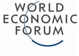 Oxfam's to Launch report for Davos World Economic Summit on Jan 22