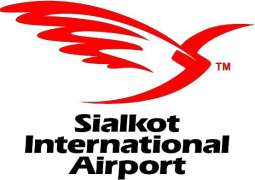 CCC Islamabad visits Sialkot International airport