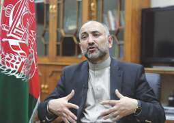 Want meaningful friendship with Afghanistan, investment in different areas: Chinese Envoy