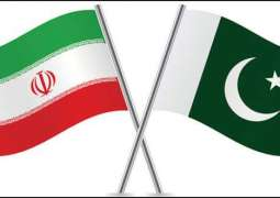 Fortnightly train to be restarted between Pakistan & Iran