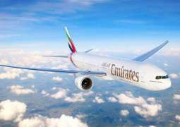 UAE protests to UN over Qatar flight 'interceptions'