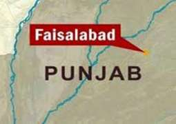 CTD foils terror bid, arrests two militants