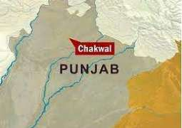 Teenager killed, two injured in firing over financial dispute in Chakwal