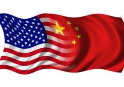 China gets closers to overtake US's economy: Experts