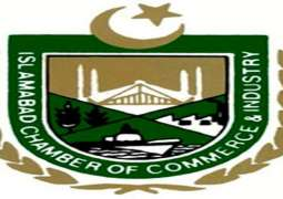 ICCI calls for rationalization of taxes on capital market to promote FDI