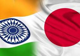 India, Japan to introduce AI, robotics in defence sector