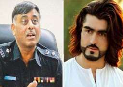 Naqeebullah case: Rao Anwaar to be arrested if he doesn't cooperate: IO
