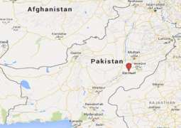 Two injured in Uch Sharif property dispute clash