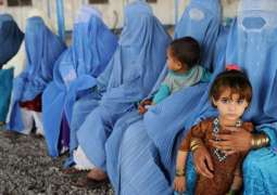 FDMA releases Rs180 m for North Waziristan IDPs