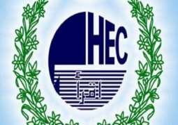 Working Group hails Search Committee for appointment of HEC Chief
