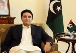Pakistan should implement NAP to avoid global criticism: Bilawal