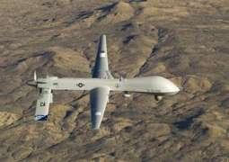 US denies striking Afghan refugee camp in Kurram Agency