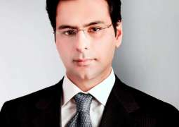 Voting rights to overseas Pakistanis new chapter in democratic history: Moonis Elahi