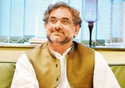 Liberal, attractive policies for foreign investors established in Pakistan: PM Abbasi