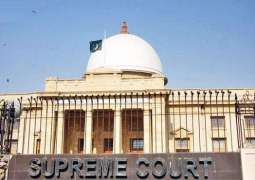 Supreme Court bans four companies for selling substandard milk