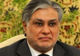 Ishaq Dar's assets increased exponentially between 1993-2009: AC told