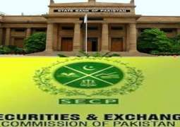 Reduce Regulatory Burden: SECP amends Securities Brokers Regulations