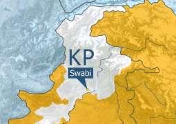 Three transgenders shot injured in Swabi