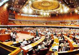 Draft of Protection of Journalists Bill finalized