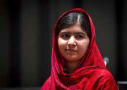 We seek justice for Mashal Khan, stresses Malala