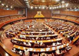 Senate elections: PTI to participate in Punjab despite low seats