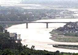 Indian Govt declares 4 Major Rivers in Kashmir 'National Waterways'