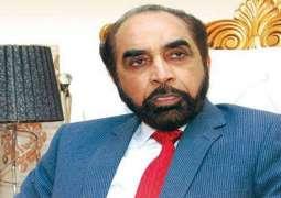 SC removes Siddiqul Farooq as ETPB chairman