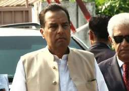 Conspiracy being hatched against state not Nawaz Sharif: Capt Safdar