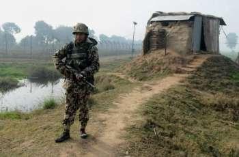 باكستان تستدعي نائب السفير الهندي للاحتجاج على انتهاكات وقف إطلاق النار من قبل الهند على الحدود