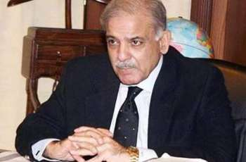 وزيراعظم شاهد خاقان عباسي لاهور پهچي ويو