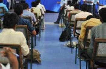 academic year in Bahawalpur till April: Official