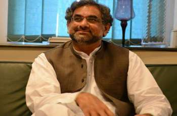 PM for level-playing field to local companies involved in e-commerce transactions
