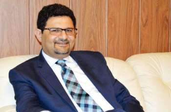 Improvement in energy sector to boost economy: Miftah