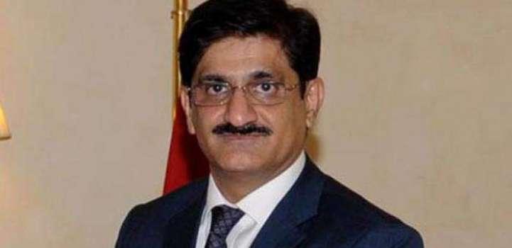 Sindh govt providing unprecedented health facilities to people of ..