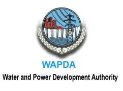 Wapda Endowment Fund for sports a source of financial support for talented players in Sports & Education