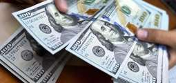 Dollar attempts recovery as China hits out at 'fake news' report