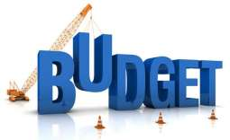 First ever citizens budget of District Charsadda presented