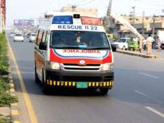 Influenza claims two more lives in Multan, toll rises to 23