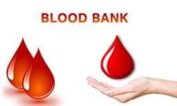 Three Blood Banks sealed in Multan