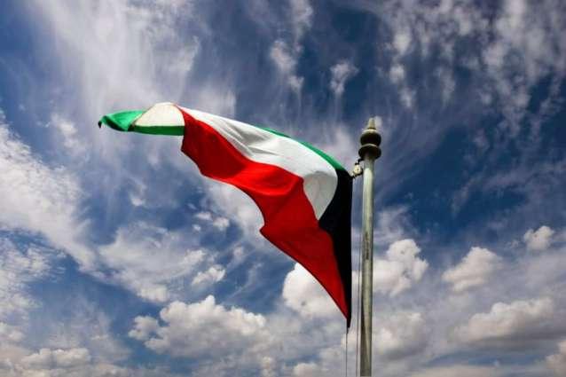 کویت اچ ڈرائیونگ لائسنس دی فیس ہک ہزار دینار، تجدیدکیتے پنج سو دینار ڈیونڑے ہوسن