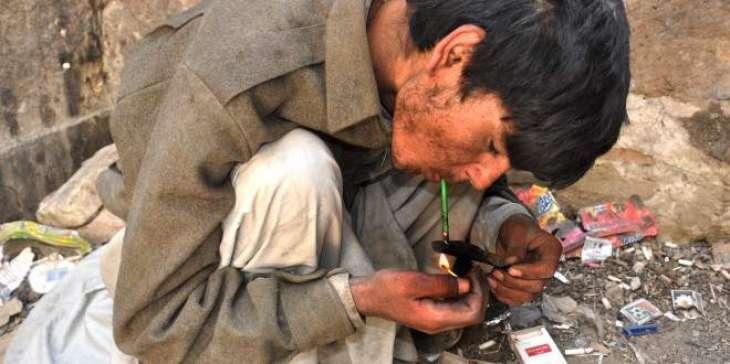 گوادر پاکستان کوسٹ گارڈدرملکی منشیات اسمگل کننگ نا کوشست ءِ بے سہب کرے