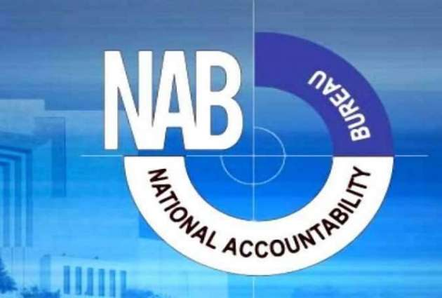 NAB files review petition against SC decision dismissing Hudaibiya case appeal