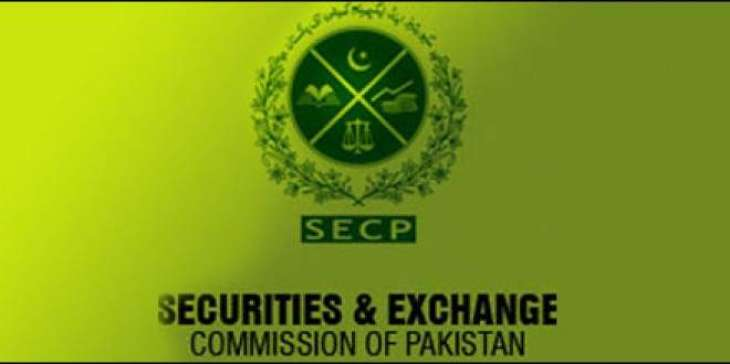 SECP approves rationalization of licensing regime for securities brokers