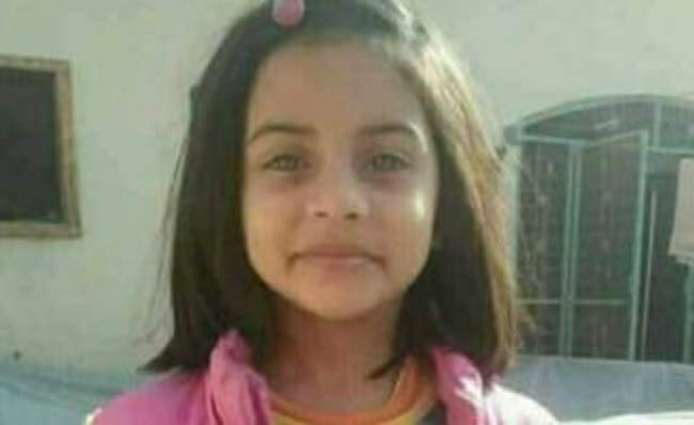 Zainab murder case: Can't give any timeframe to nab offender, AIG tells SC