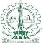 Lahore Chamber of Commerce & Industry