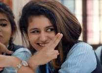 نوجواناں دے دلاں دی دھڑکن 'پریا پرکاش' دی حقیقت کُھل کے ساہمنے آ گئی