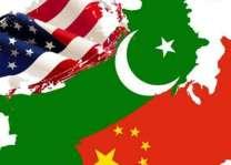 آؤندے سال پاکستان امریکا دے اثر و رسوخ توں نکل کے چین دے مدار وچ آ جائے گا:امریکی انٹیلی جنس ایجنسیاں دی رپورٹ