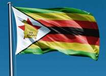 زمبابوے ءِ پیسریگیں مزن وزیر مورگن بیران بوتگ انت